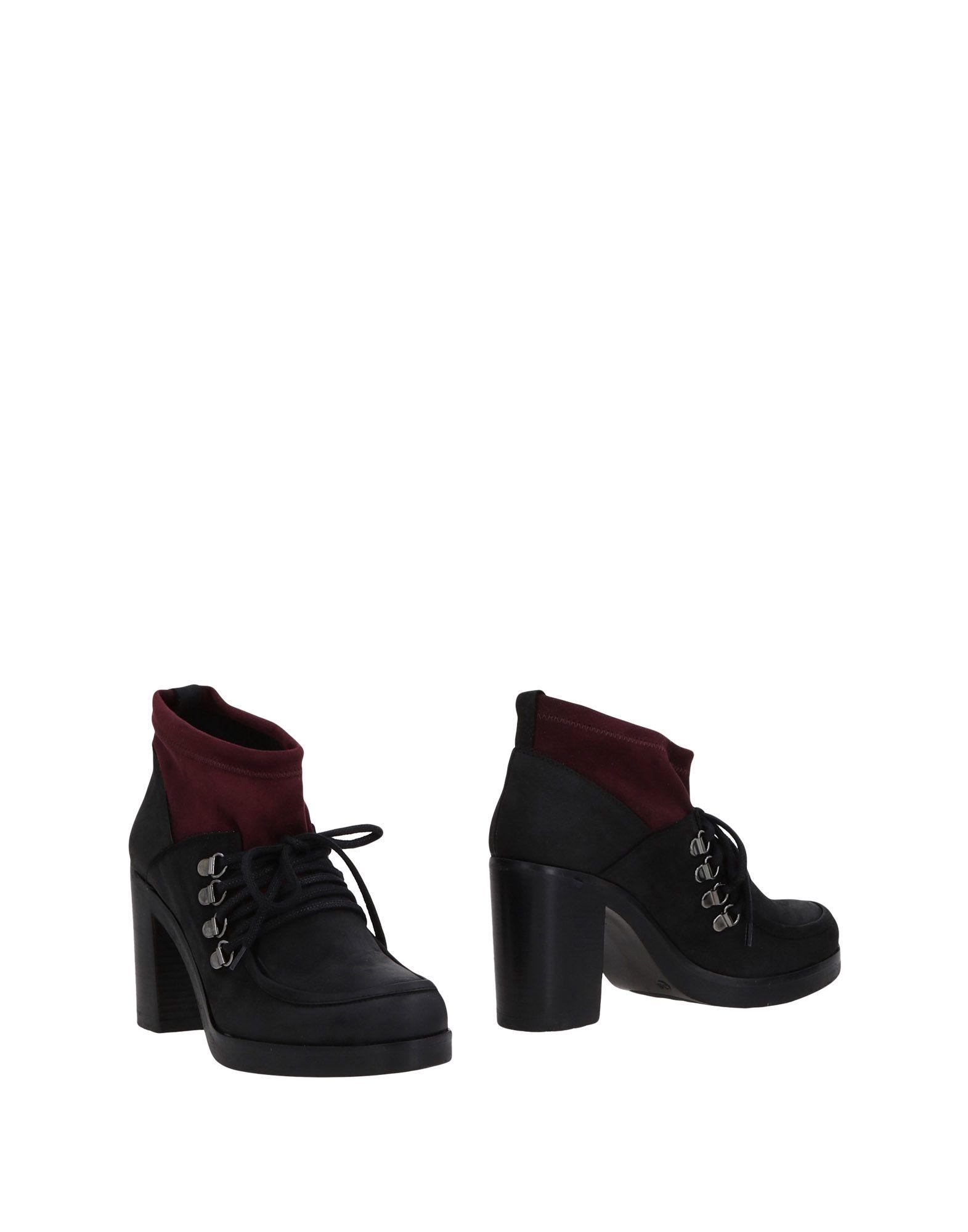Günstige und modische Schuhe Mally Stiefelette Damen  11473248AQ
