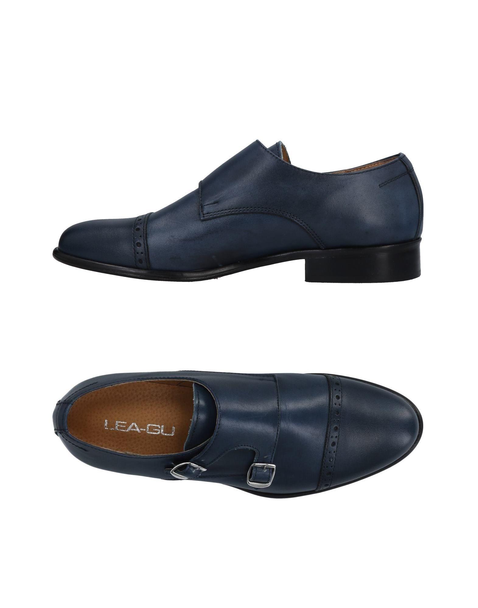 Rabatt echte Schuhe Lea 11473268RI