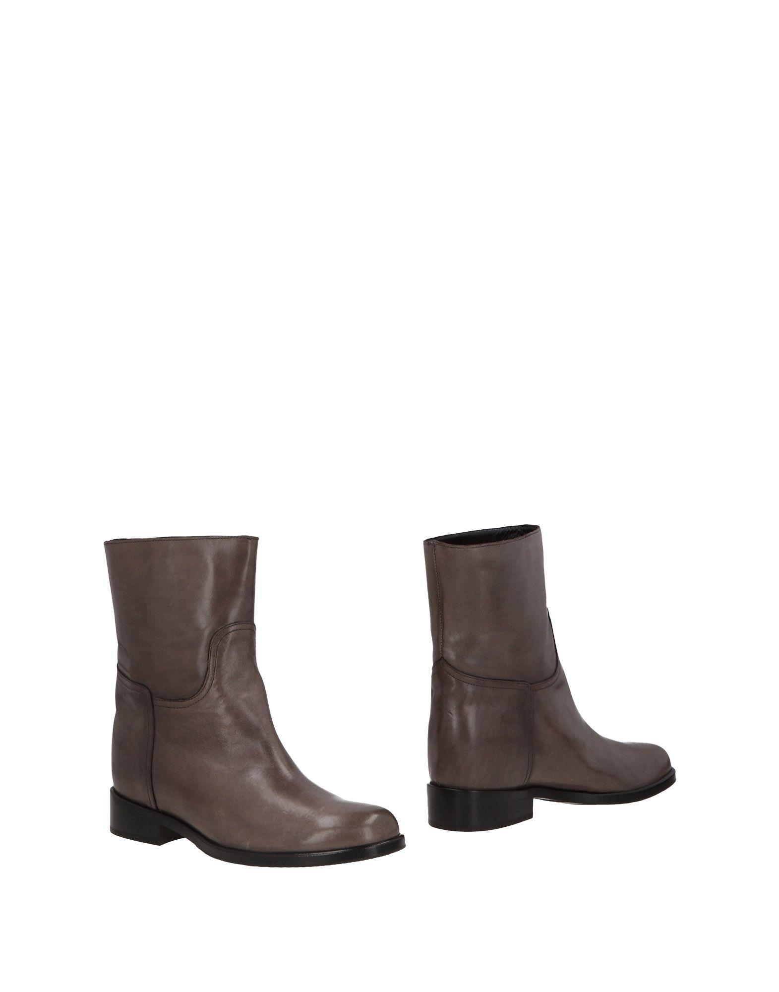 Lorenzo 11473271SOGut Masiero Stiefelette Damen  11473271SOGut Lorenzo aussehende strapazierfähige Schuhe f00b86
