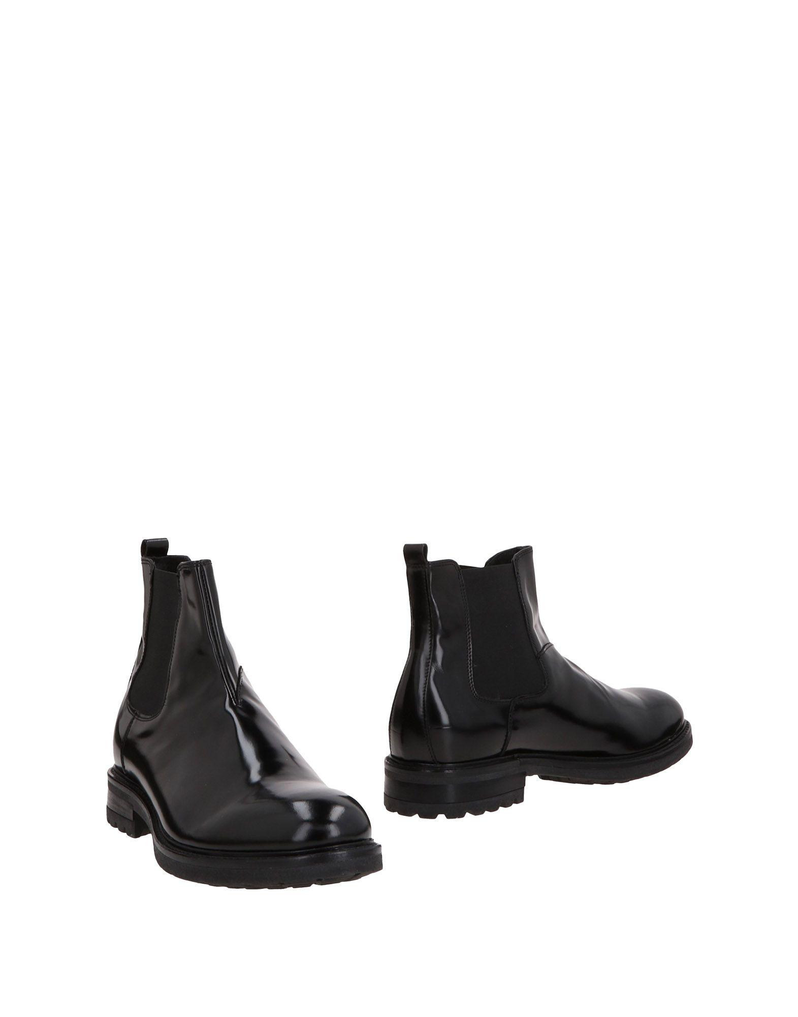 Haltbare Mode billige Schuhe Lea Lea Schuhe 11473286NO Beliebte Schuhe 8e3eb6