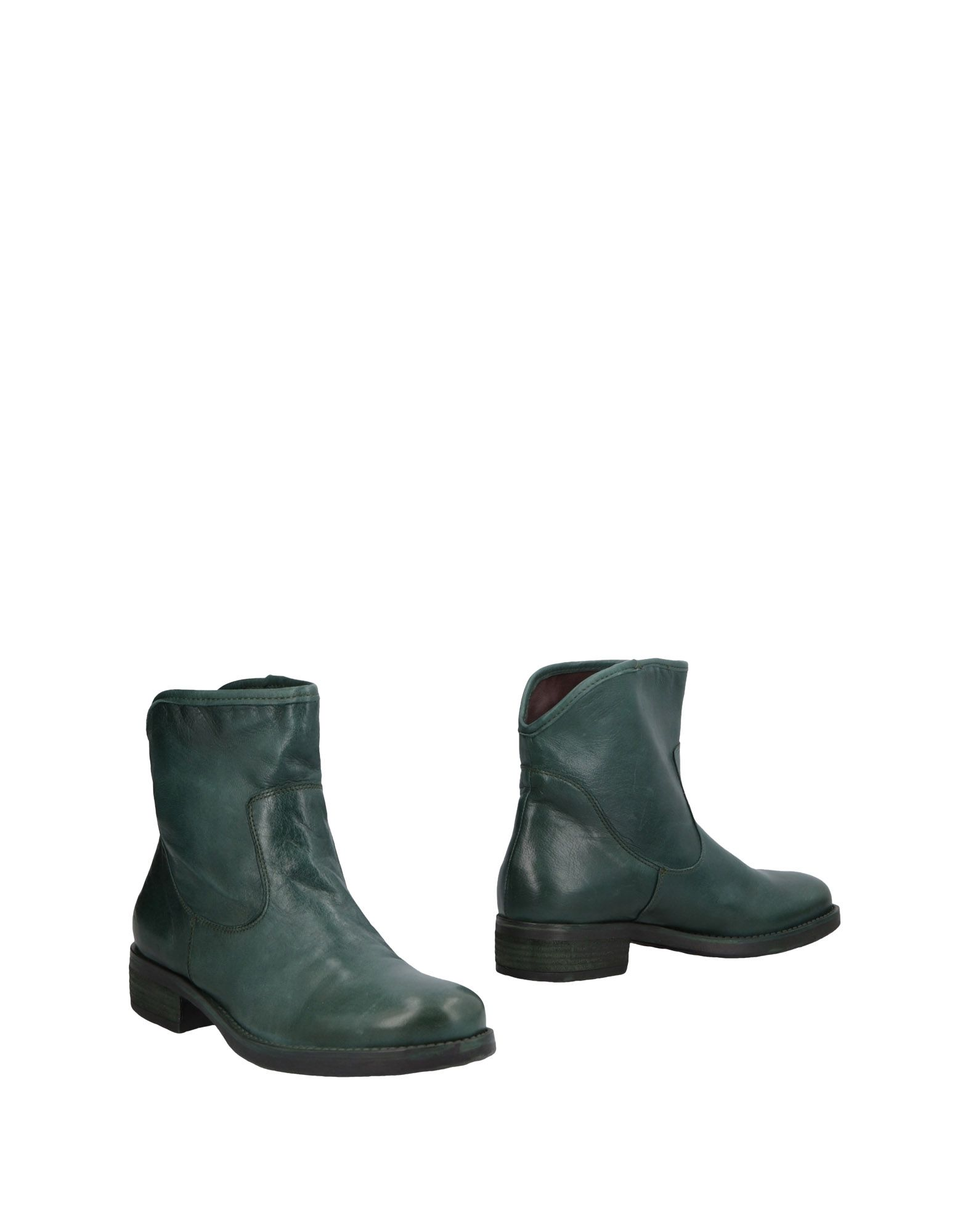 Anna Fidanza Stiefelette Damen  11473289OX Gute Qualität beliebte Schuhe