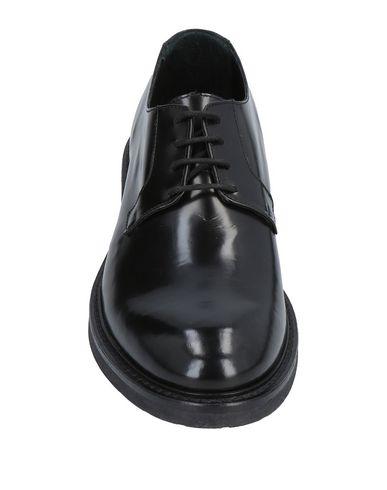 LEA-GU Zapato de cordones