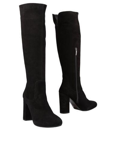 Zapatos de hombres y mujeres de moda casual Bota Millà - Mujer - Botas Millà - Millà 11473297SD Negro cc0fe5