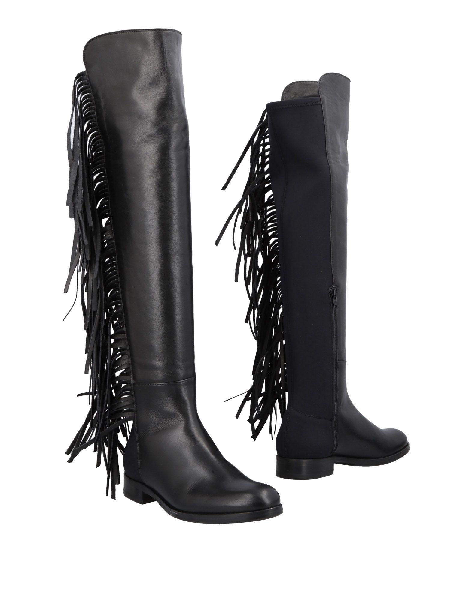 Yosh Collection Stiefel Damen  11473300KD Beliebte Schuhe