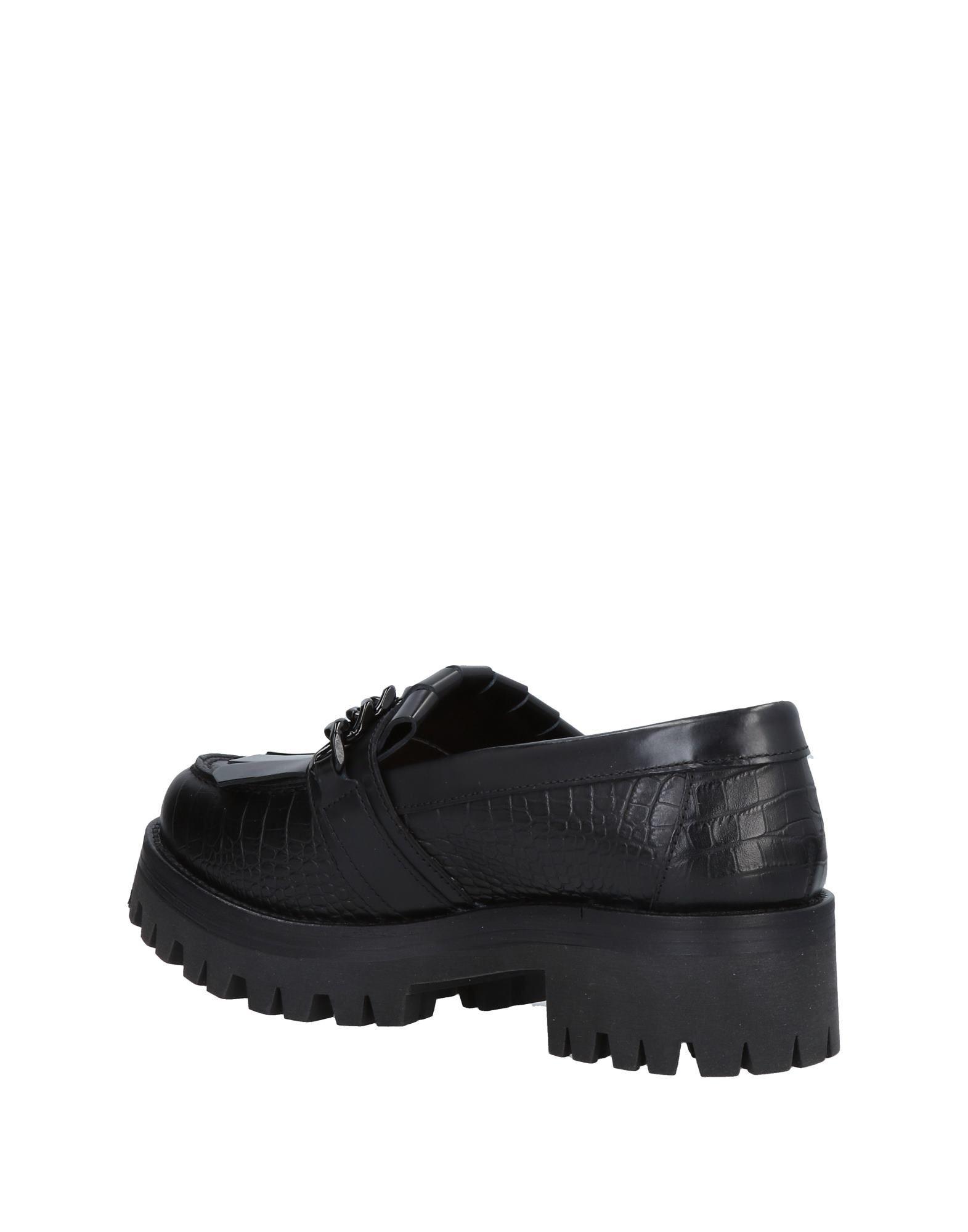 Cult Mokassins Damen  11473320EP 11473320EP  Gute Qualität beliebte Schuhe 8799ae
