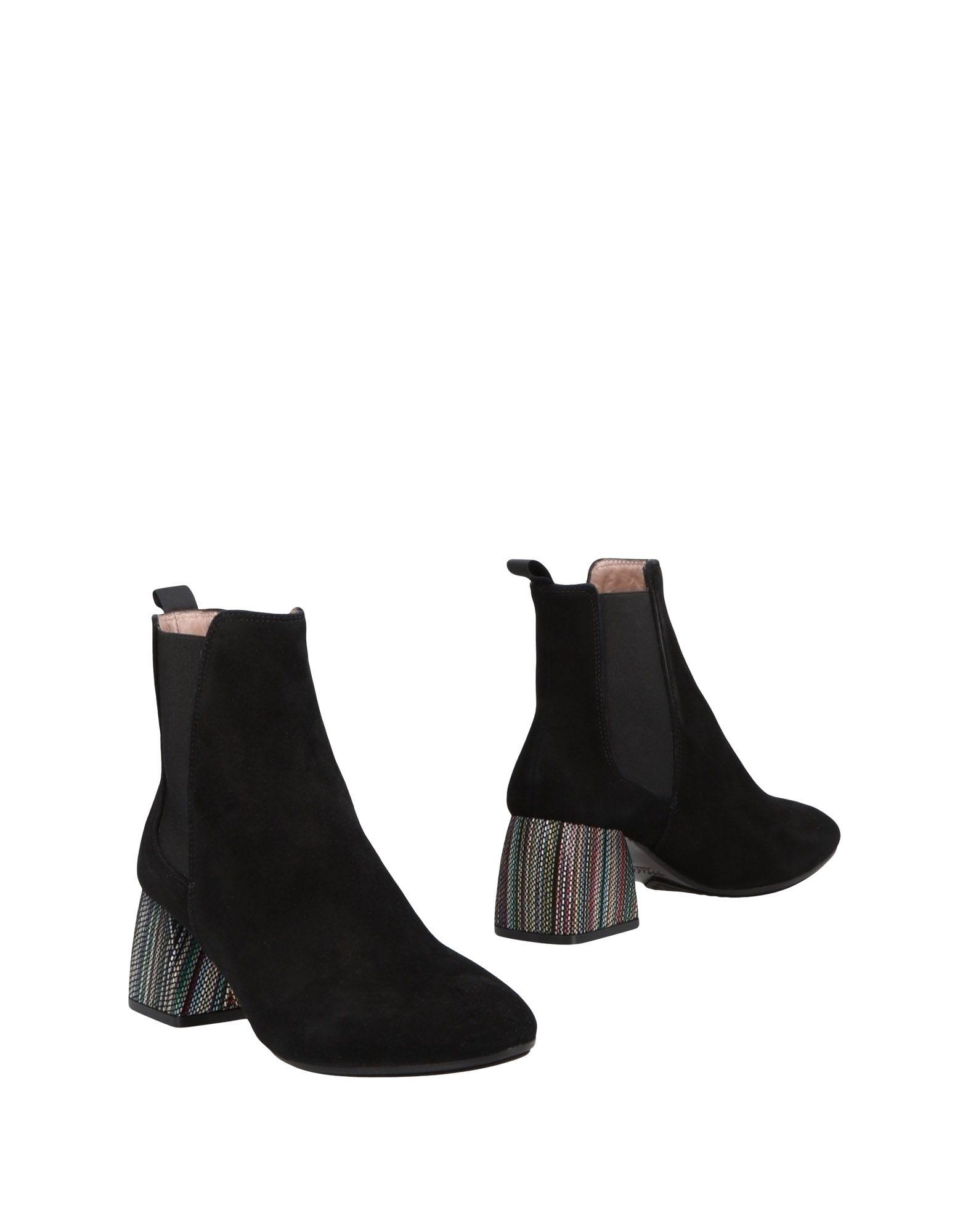 Chelsea Boots Millà Donna - 11473323MV
