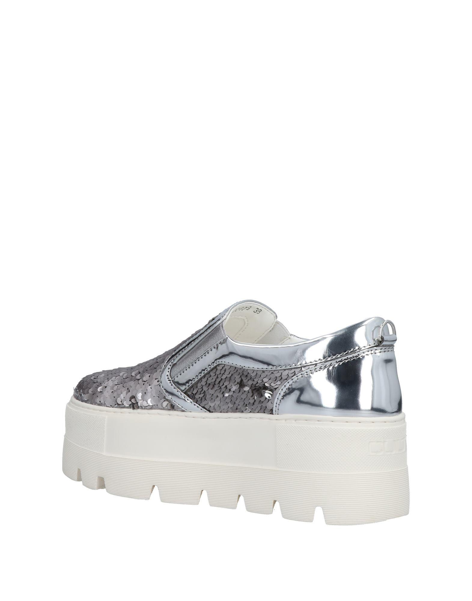 Sneakers 11473326AQ Cult Donna - 11473326AQ Sneakers elegante 2aa922