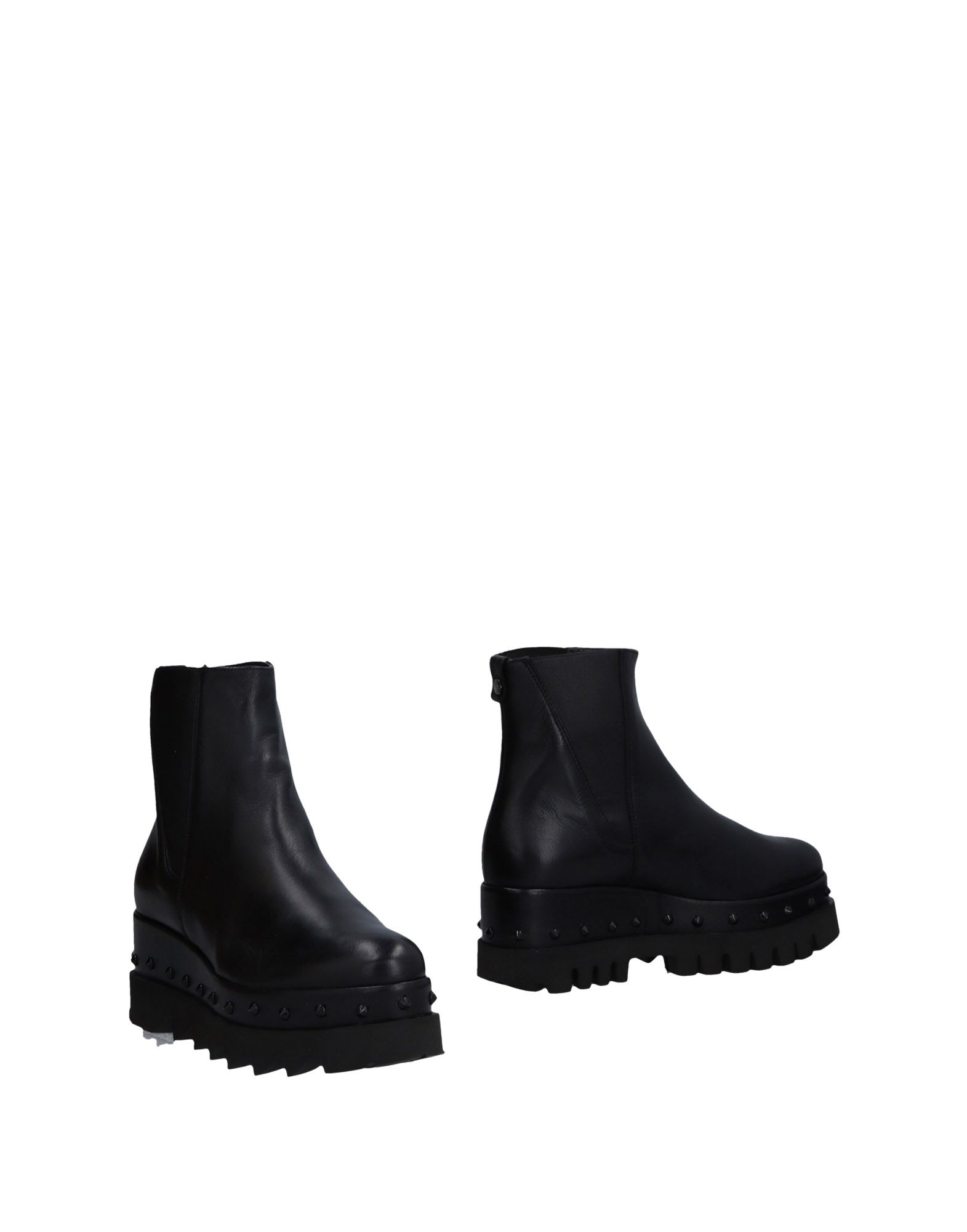 Chelsea Boots Cult Donna - Acquista online su