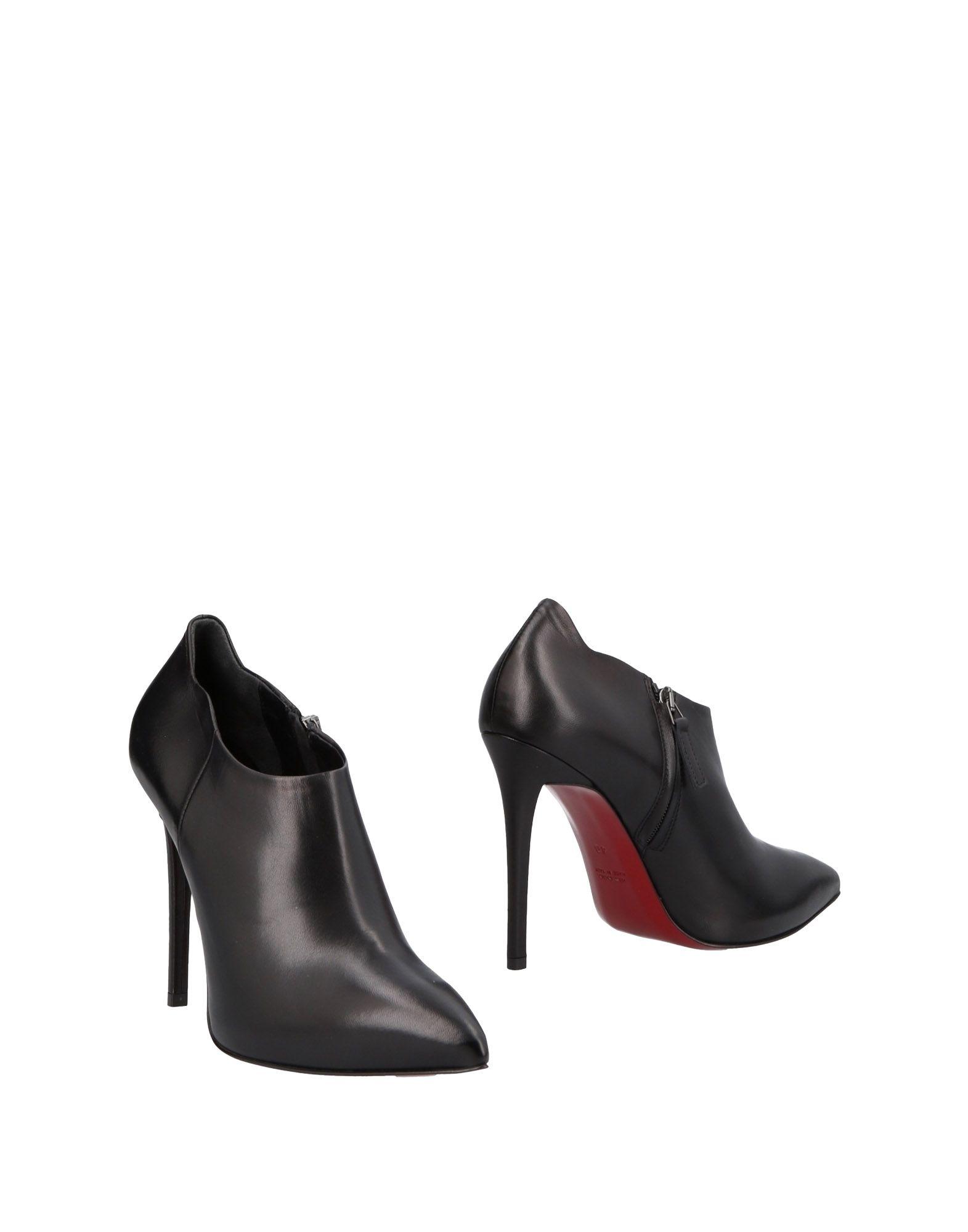 Franco Colli Stiefelette Damen  11473334DB Gute Qualität beliebte Schuhe
