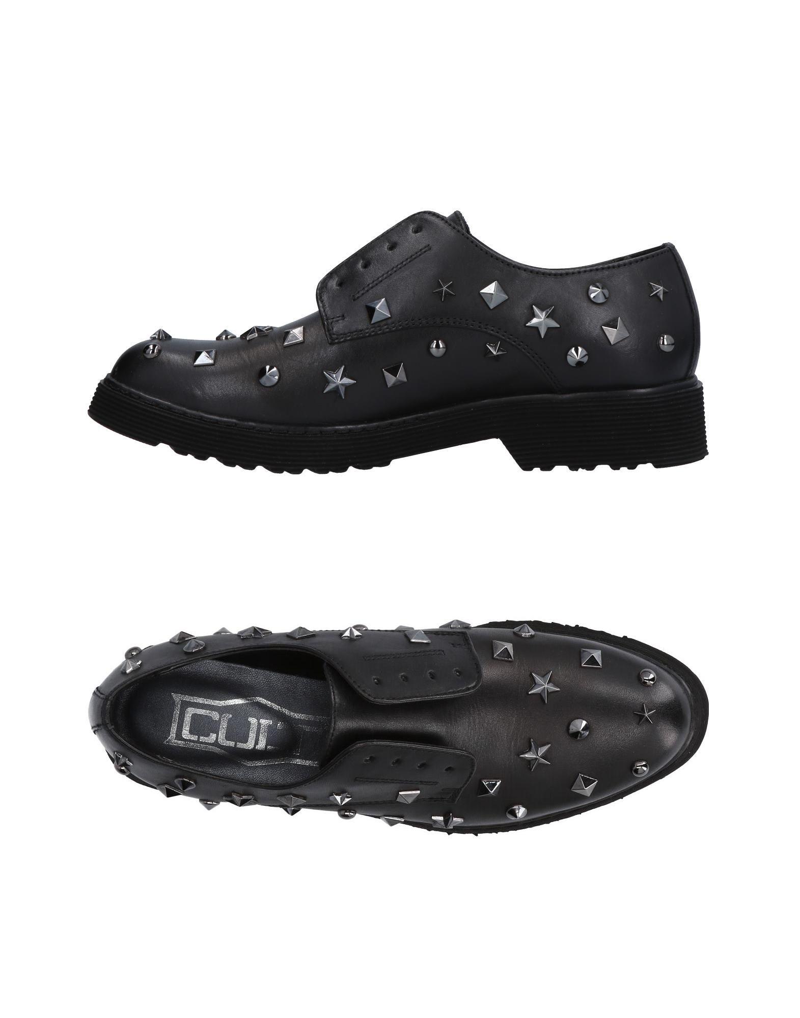 Cult Mokassins Damen beliebte  11473336DH Gute Qualität beliebte Damen Schuhe d23ab9