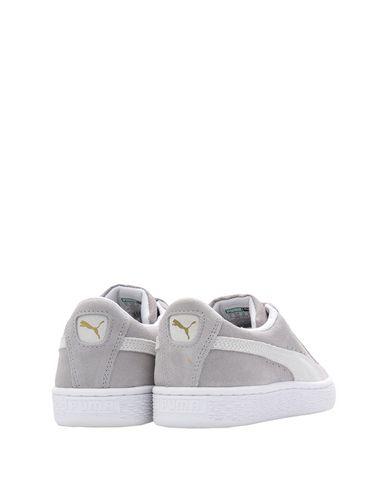 Classic Classic Suede Jr PUMA PUMA Suede Sneakers Classic Jr Sneakers PUMA Suede nprwqFpY