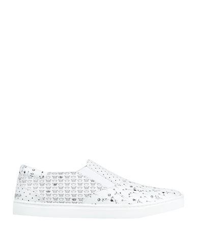 Zapatos con descuento Zapatillas Dolce & Gabbana Gabbana & Hombre Zapatillas d4ba91
