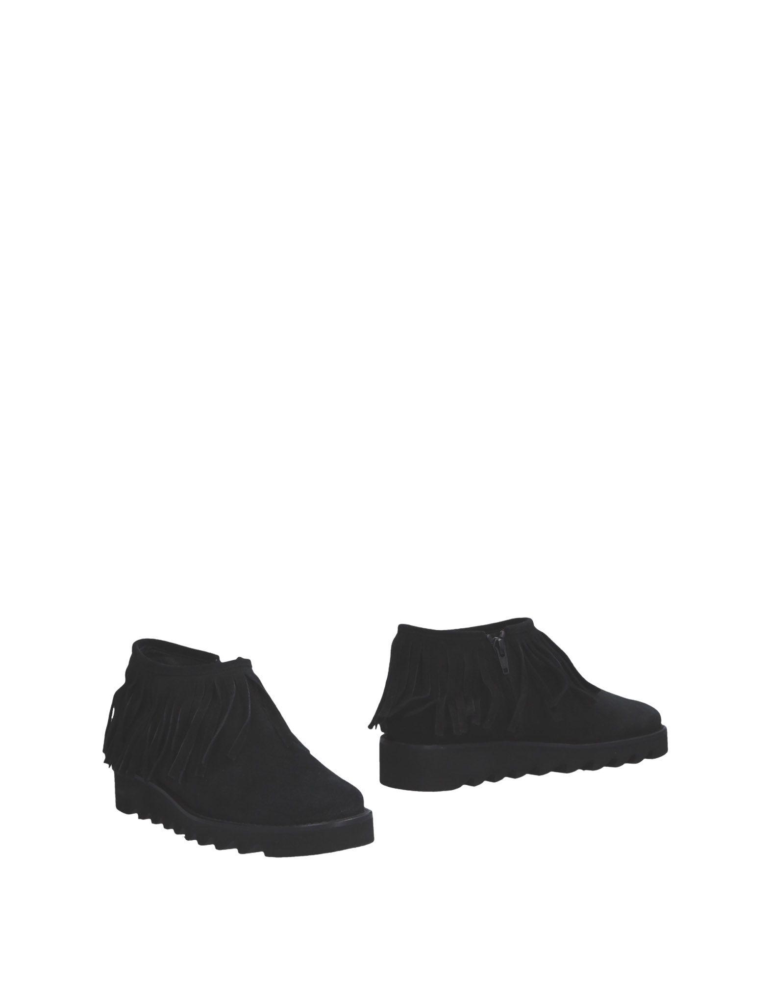 By A. Stiefelette Damen  11473352RU Gute Qualität beliebte Schuhe