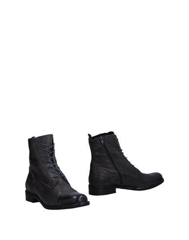 Los últimos zapatos de descuento para hombres y mujeres Mujer Botín Nila & Nila Mujer mujeres - Botines Nila & Nila   - 11473372OX 3fa077
