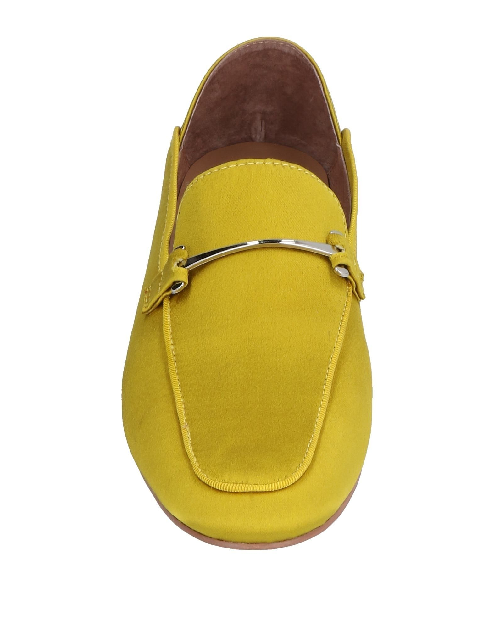 Bibi Lou Gute Mokassins Damen  11473379RD Gute Lou Qualität beliebte Schuhe 6c47b6