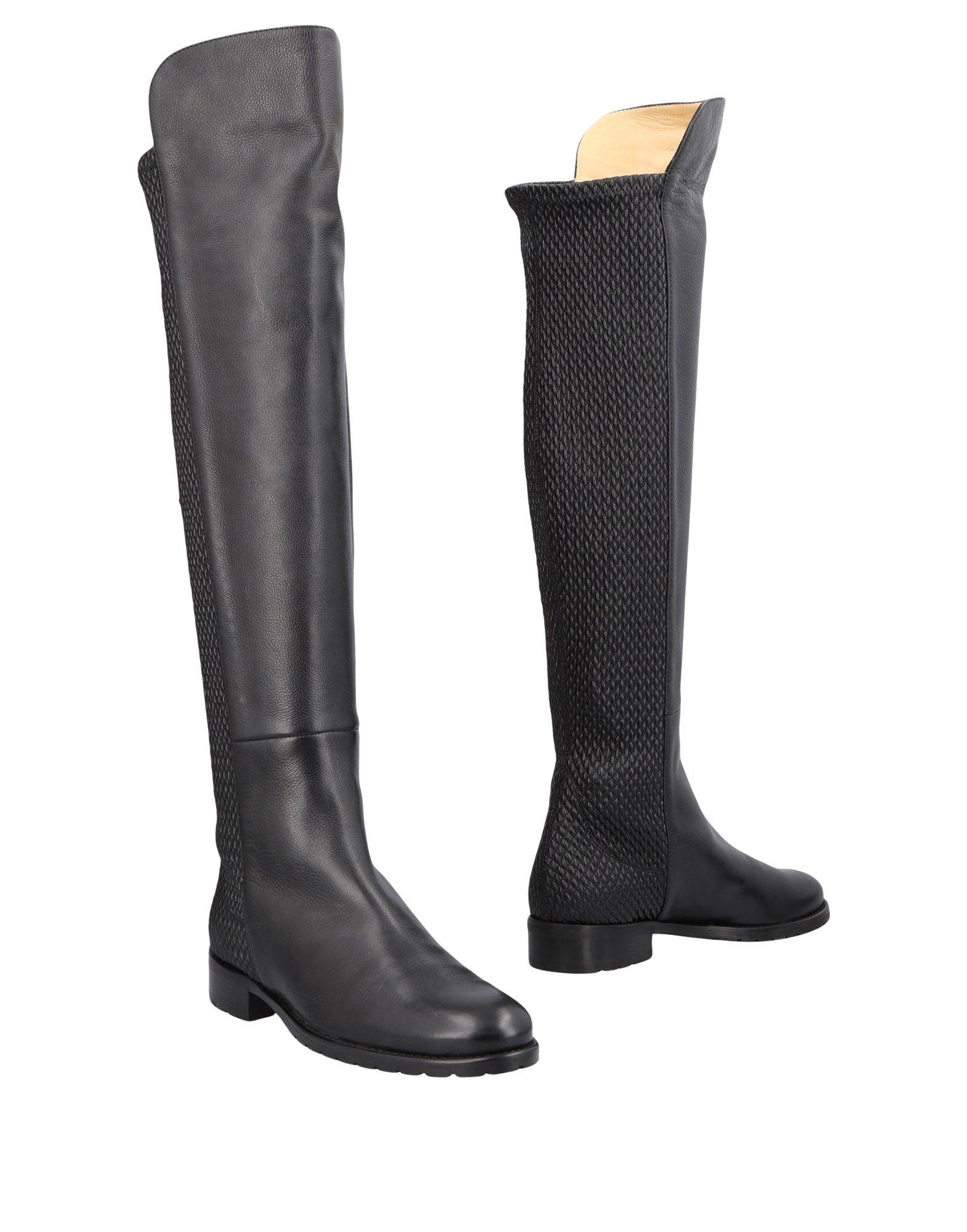 Moda Fausto Di Fausto Moda Stiefel Damen  11473381CC Neue Schuhe c04e6e