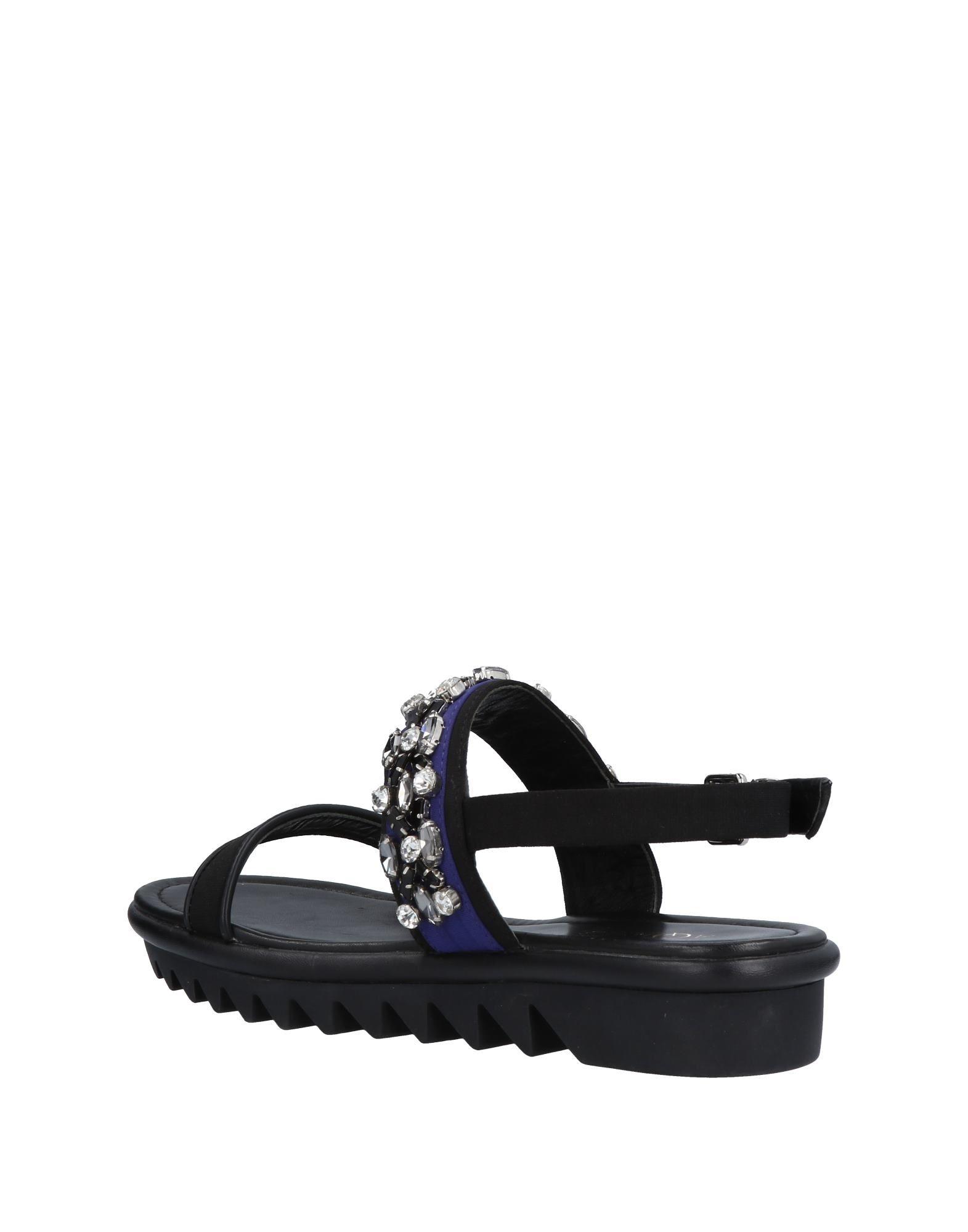 Aquarelle Sandalen Damen  11473384IJ Gute Qualität beliebte Schuhe