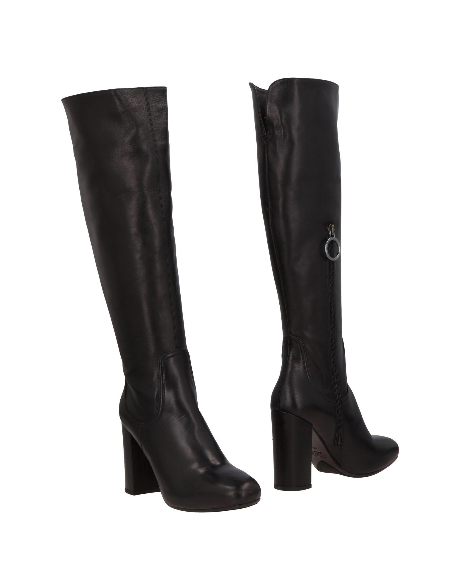 Gut um billige Schuhe  zu tragenMillà Stiefel Damen  Schuhe 11473385PF daf028
