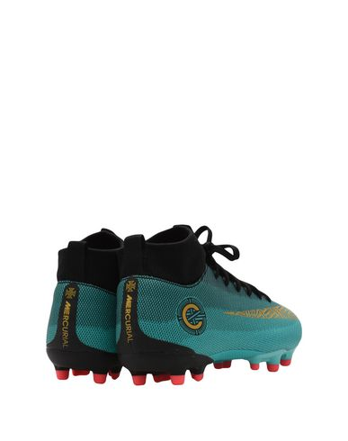 NIKE JR SPERFLY 6 ACADEMY GS CR7 MG Sneakers