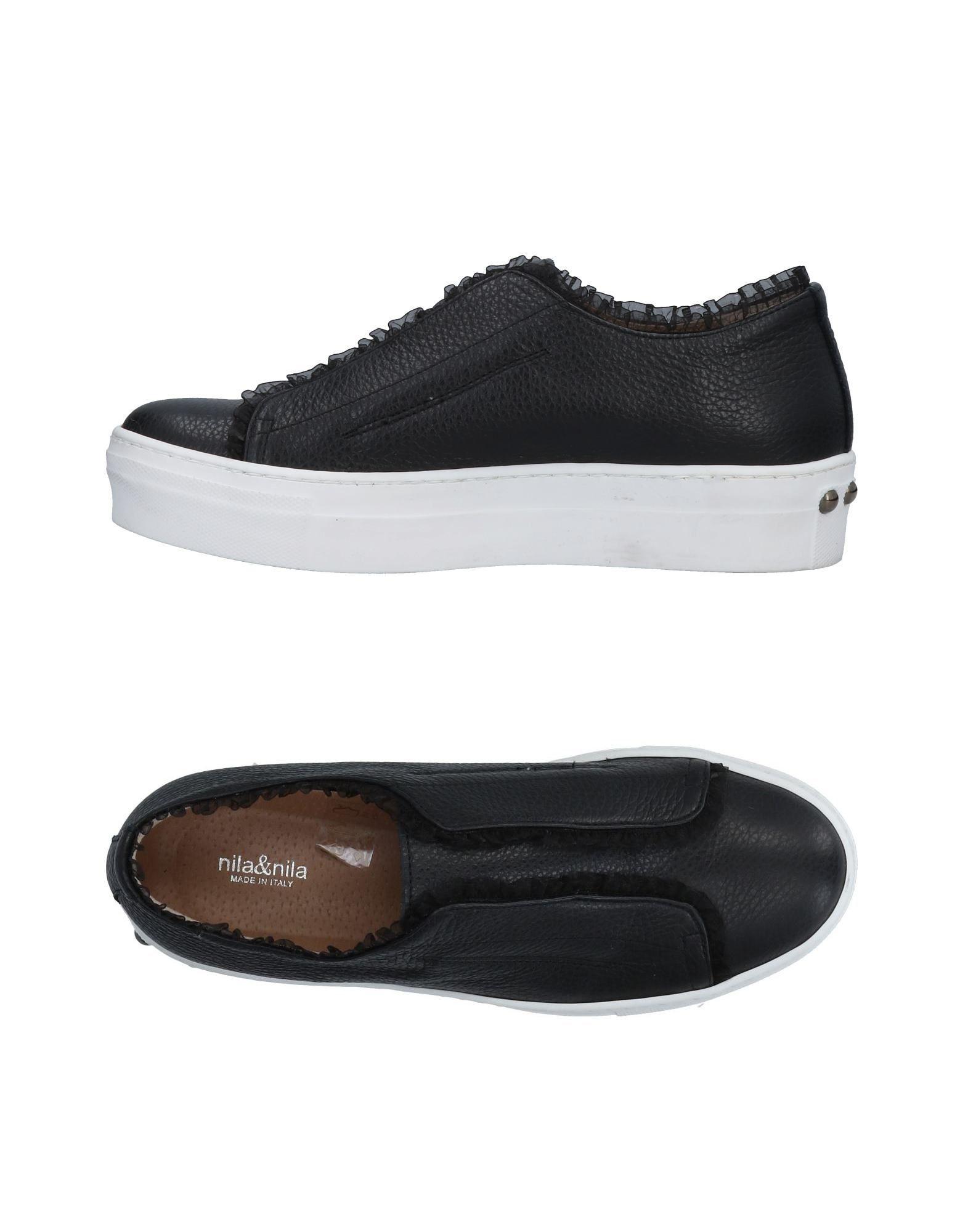 Sneakers Nila & Nila Donna - Acquista online su