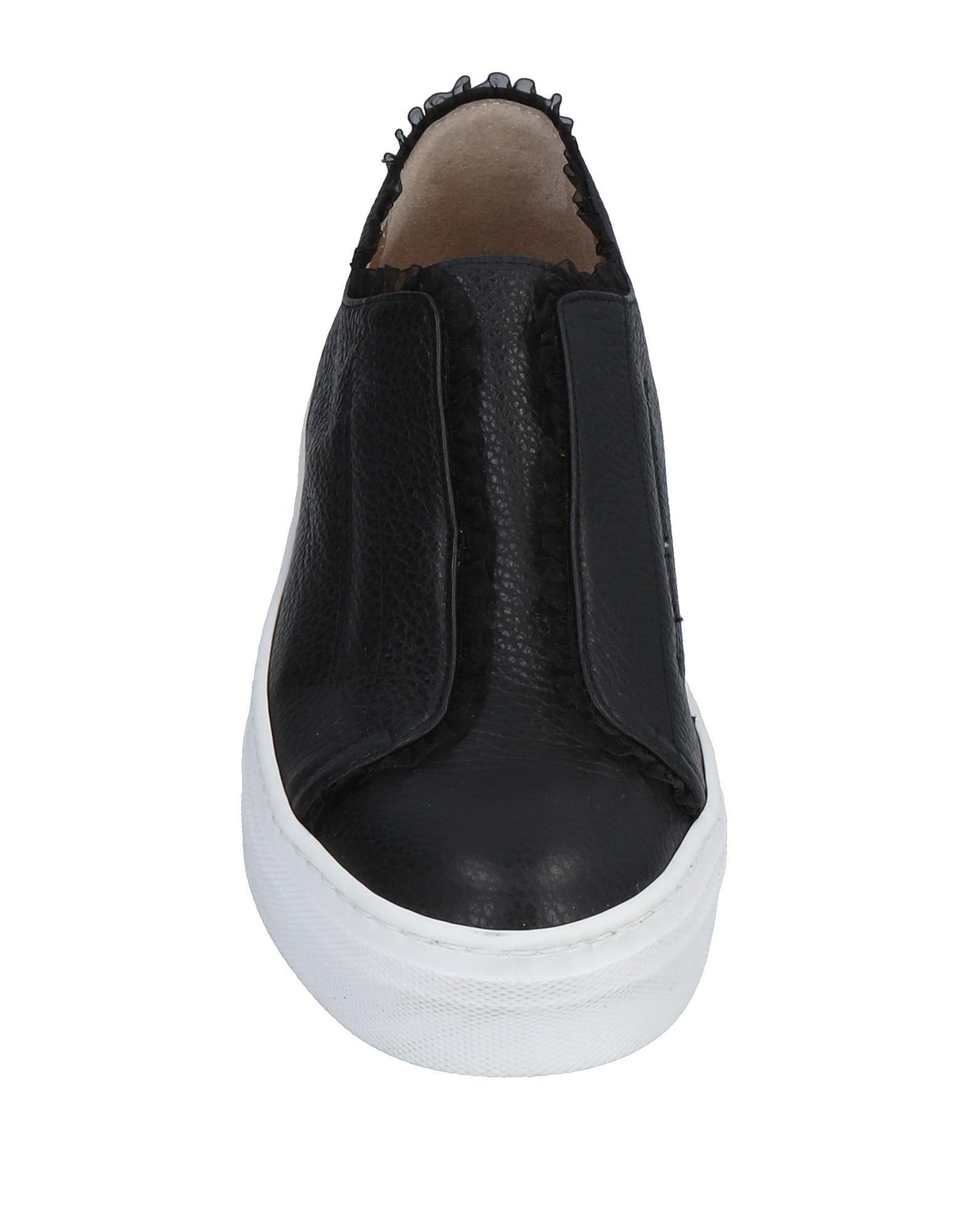 Nila & & & Nila Sneakers - Women Nila & Nila Sneakers online on  United Kingdom - 11473395EL d07670
