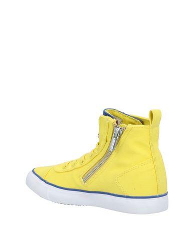 COLMAR Sneakers Heißen Verkauf Online-Verkauf tYhJx