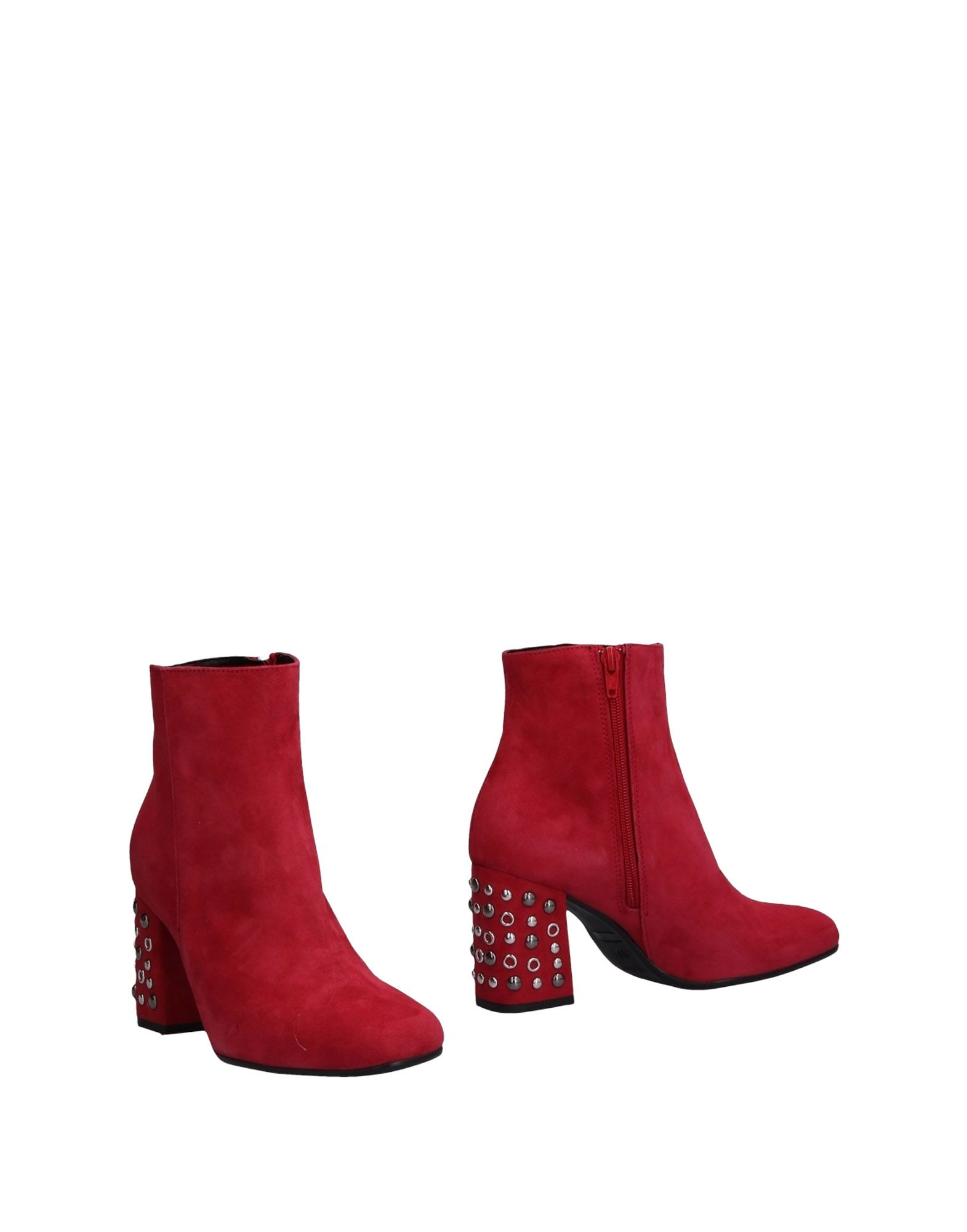 Nila & Nila Stiefelette Damen Neue  11473452AG Neue Damen Schuhe edf98e