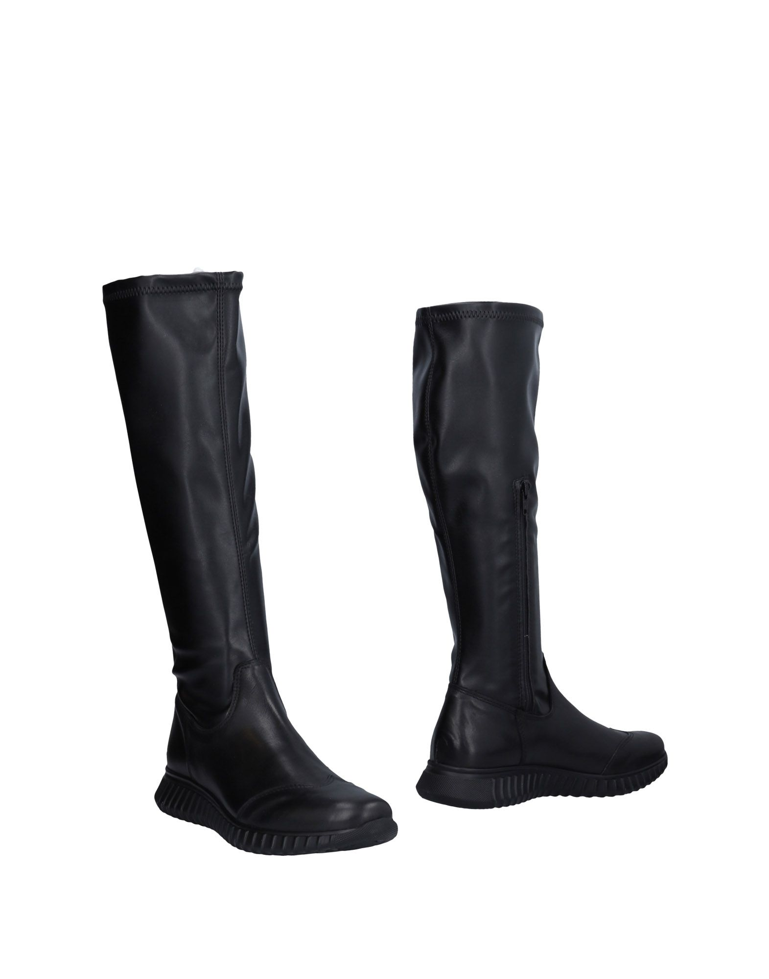Gut um billige Schuhe zu tragenNila & Nila Stiefel Damen  11473465UW