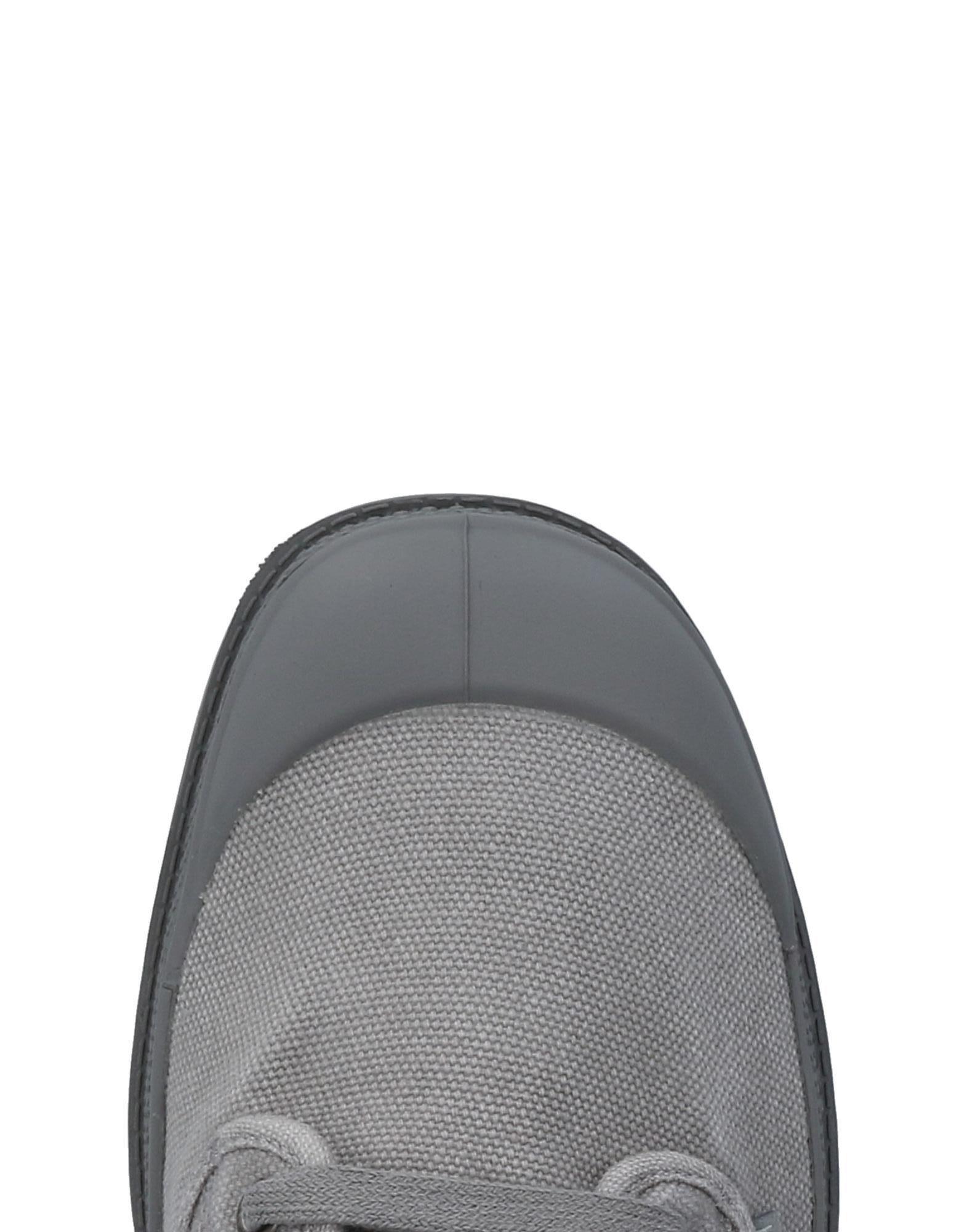 11473485VL Palladium Sneakers Herren  11473485VL  Heiße Schuhe 4d0b96