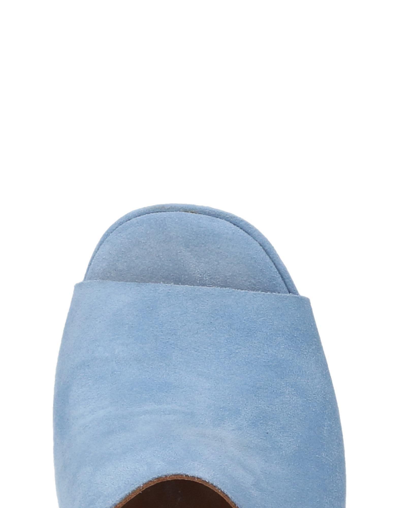 Les Sandalen Étoiles Lucques Sandalen Les Damen  11473487RH Gute Qualität beliebte Schuhe cf775f