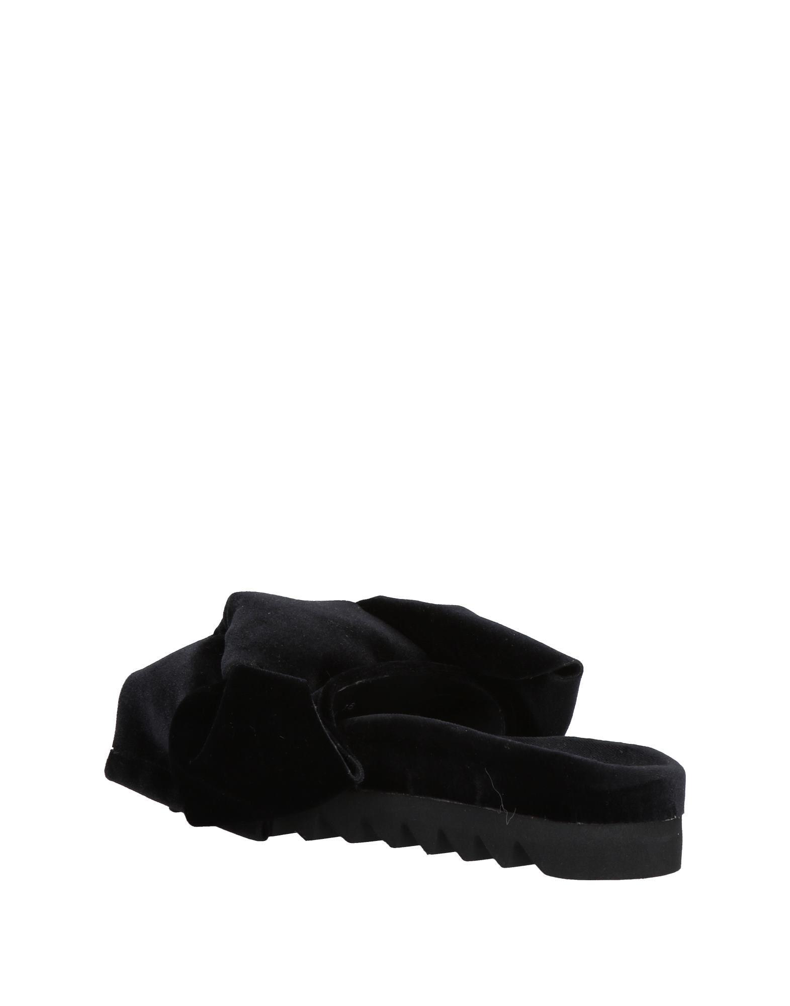Joshua*S Sandalen Damen  11473489FWGut Schuhe aussehende strapazierfähige Schuhe 11473489FWGut ab0147