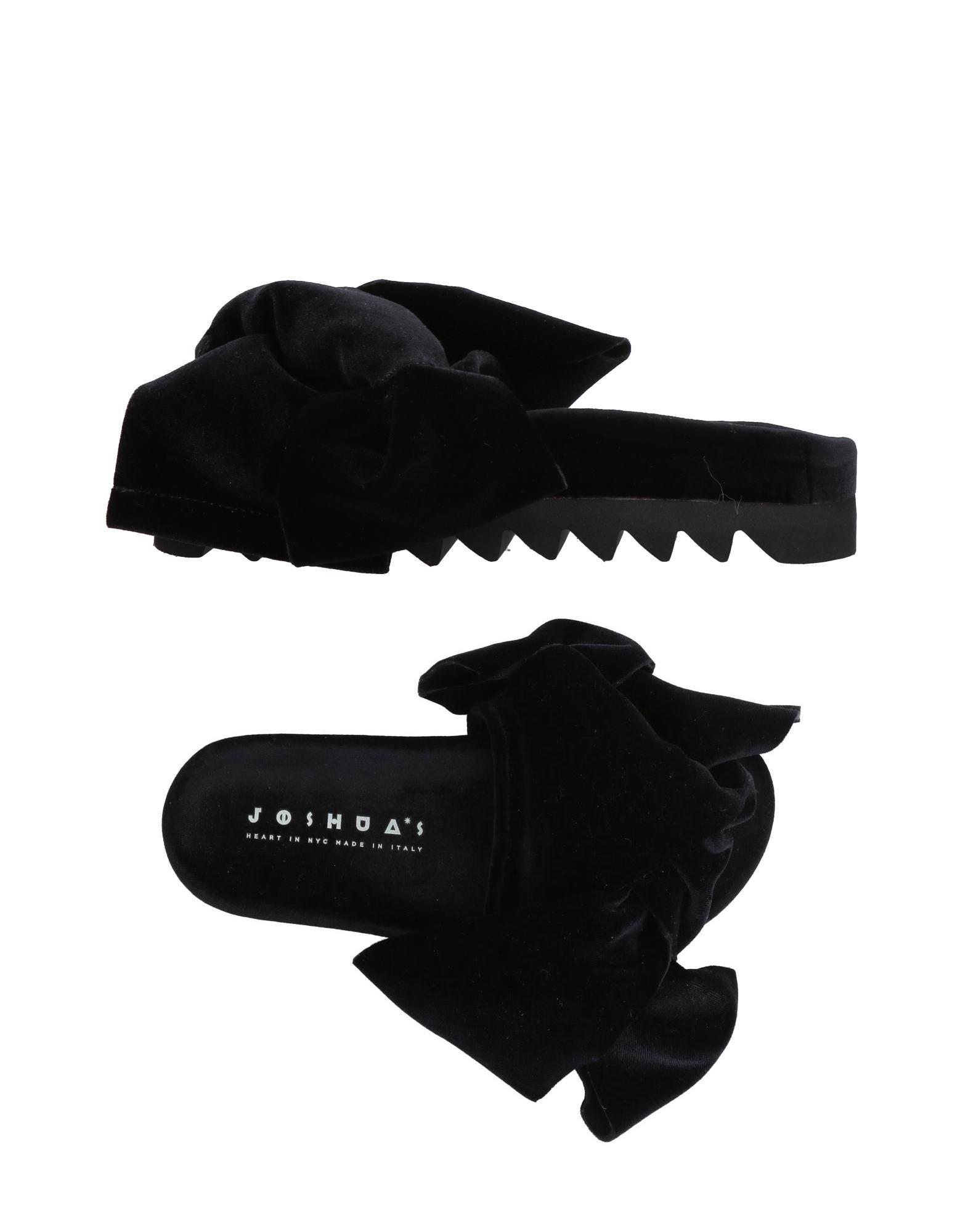 Joshua*S Sandalen Damen  11473489FWGut aussehende strapazierfähige Schuhe