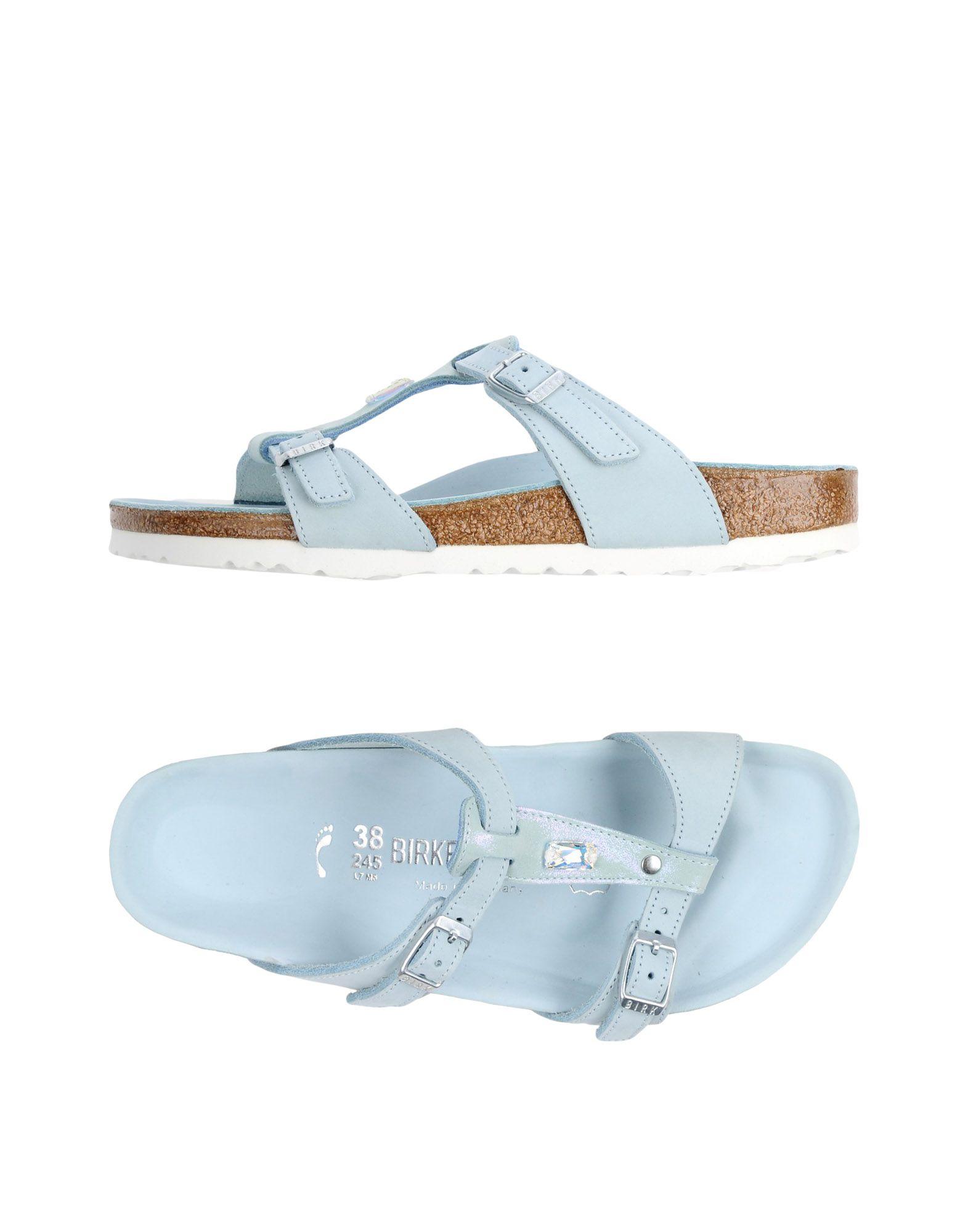 Gut um billige Schuhe zu 11473500BS tragenBirkenstock Sandalen Damen  11473500BS zu 42dd97