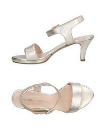 FOOTWEAR - Sandals Manifattura National CRmLEDv8t3
