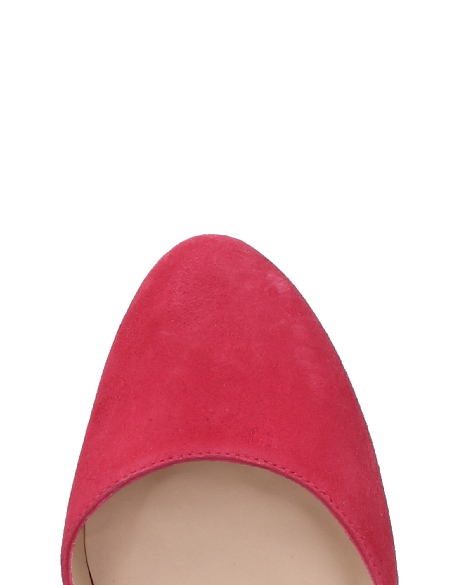 Unisa Gute Pumps Damen  11473526RF Gute Unisa Qualität beliebte Schuhe 7e72db