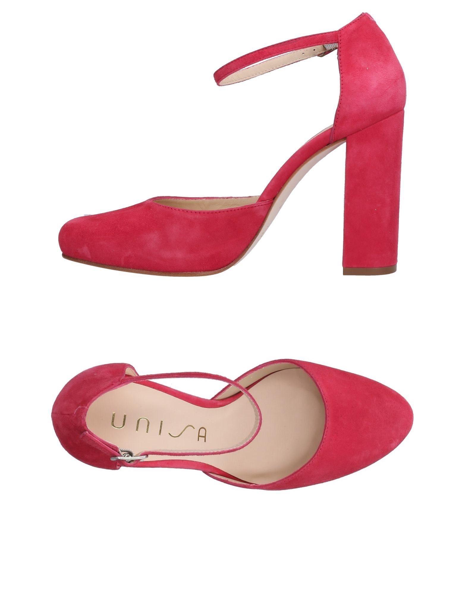 Unisa Pumps Qualität Damen  11473526RF Gute Qualität Pumps beliebte Schuhe 6b3285