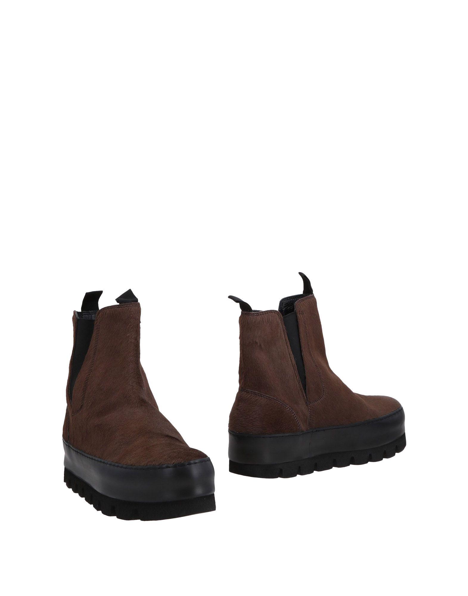 Stilvolle billige Schuhe Damen O.X.S. Chelsea Boots Damen Schuhe  11473543AV 1a846d