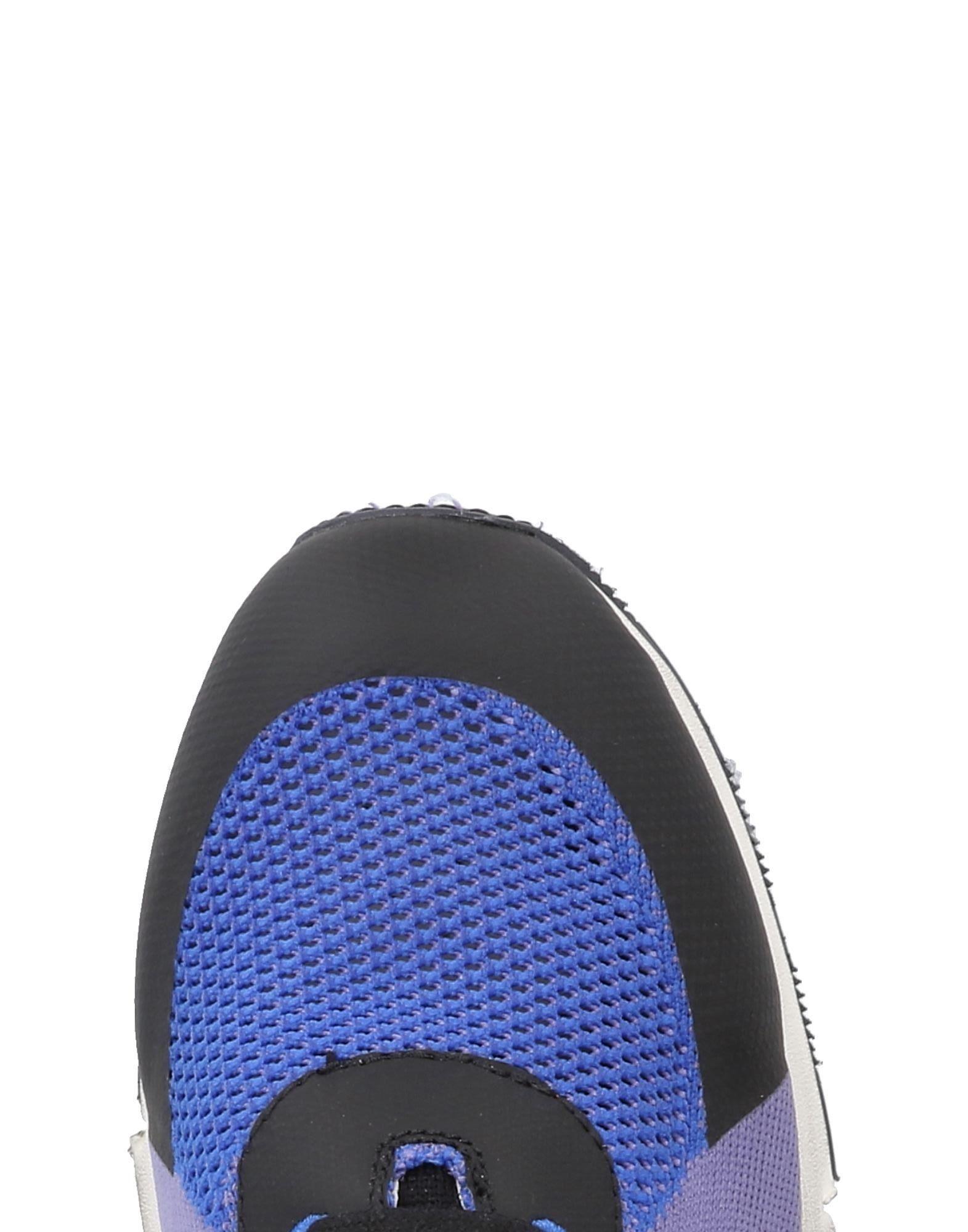 Gut um Sneakers billige Schuhe zu tragenO.X.S. Sneakers um Damen  11473552DG 28c8ca