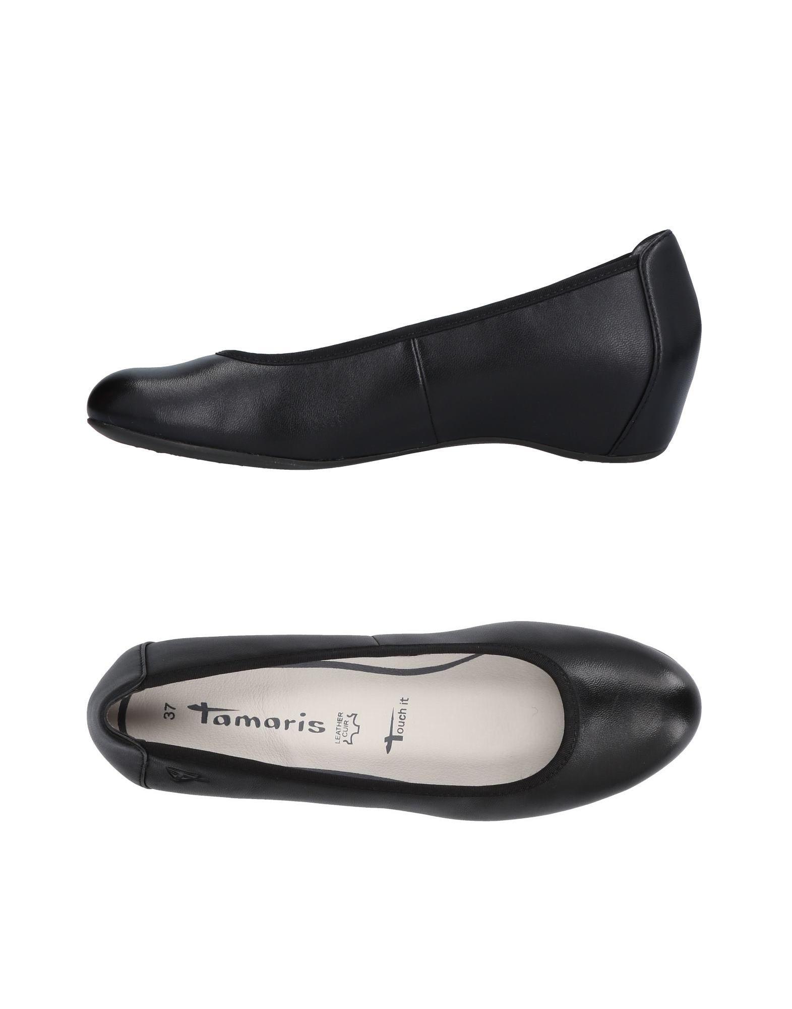 Sandali Town Donna e - 11520875MA Nuove offerte e Donna scarpe comode 2645ec