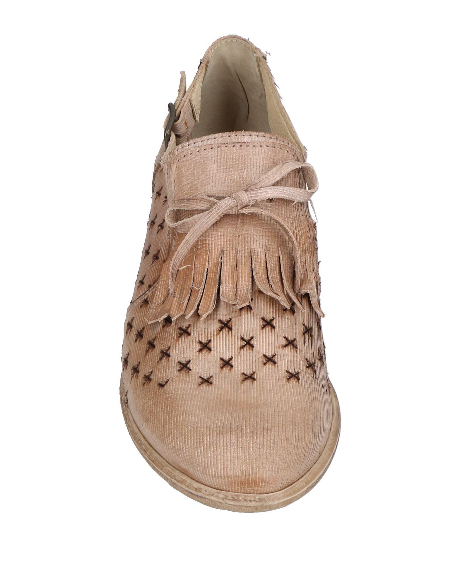 Le Bohémien Mokassins Damen  11473563AP Gute Qualität beliebte Schuhe Schuhe beliebte 07e327