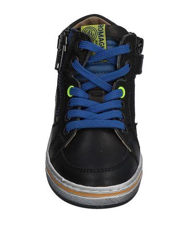 Sneakers ROMAGNOLI Sneakers ROMAGNOLI Sneakers Sneakers ROMAGNOLI ROMAGNOLI Sneakers ROMAGNOLI Sneakers ROMAGNOLI ROMAGNOLI U1TEWSwqC