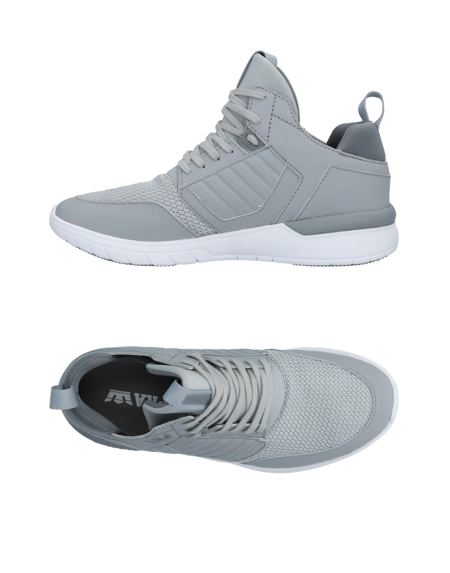Supra on Sneakers - Men Supra Sneakers online on Supra  Australia - 11473596FL e00899