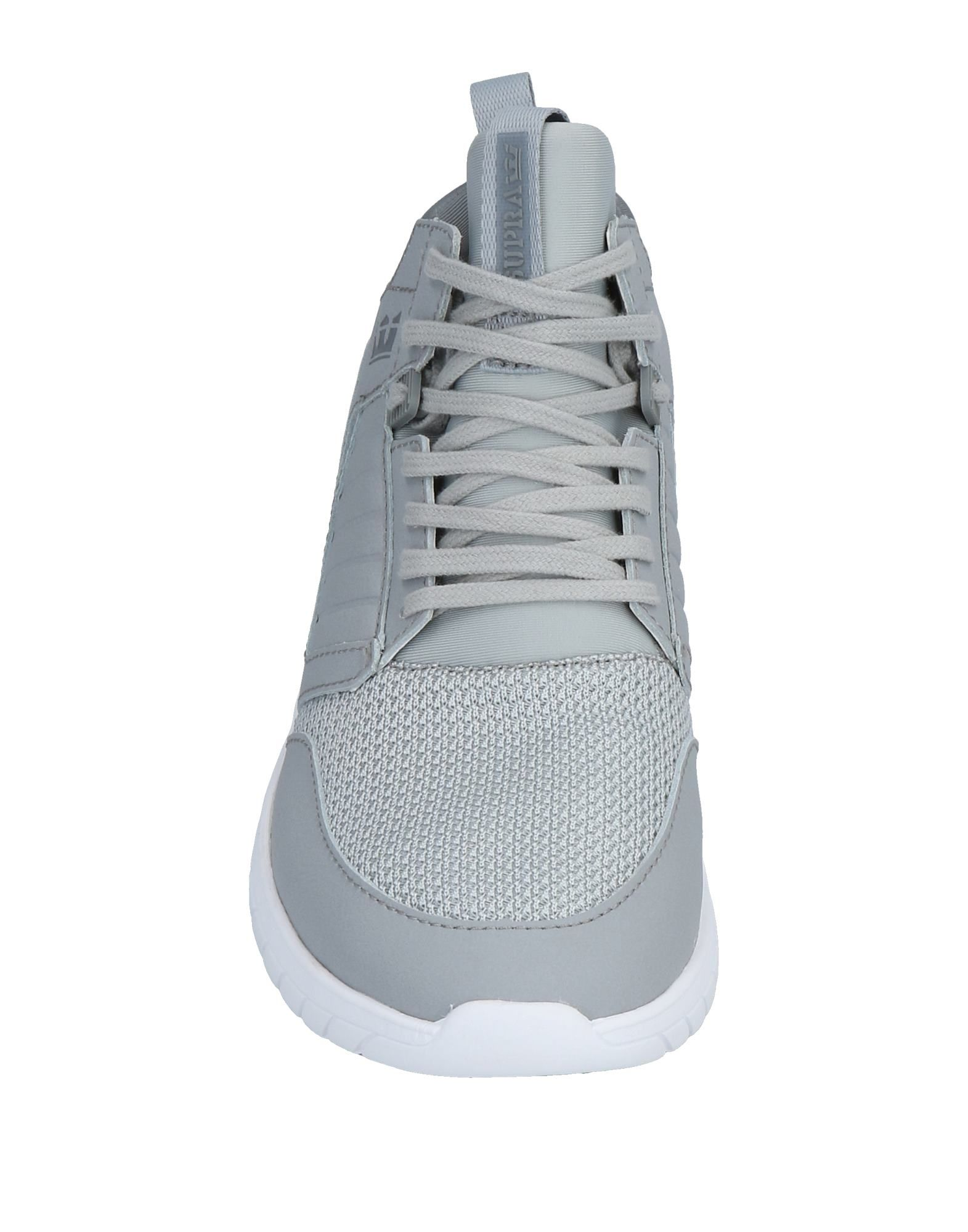 Rabatt Supra echte Schuhe Supra Rabatt Sneakers Herren  11473596FL 112fab