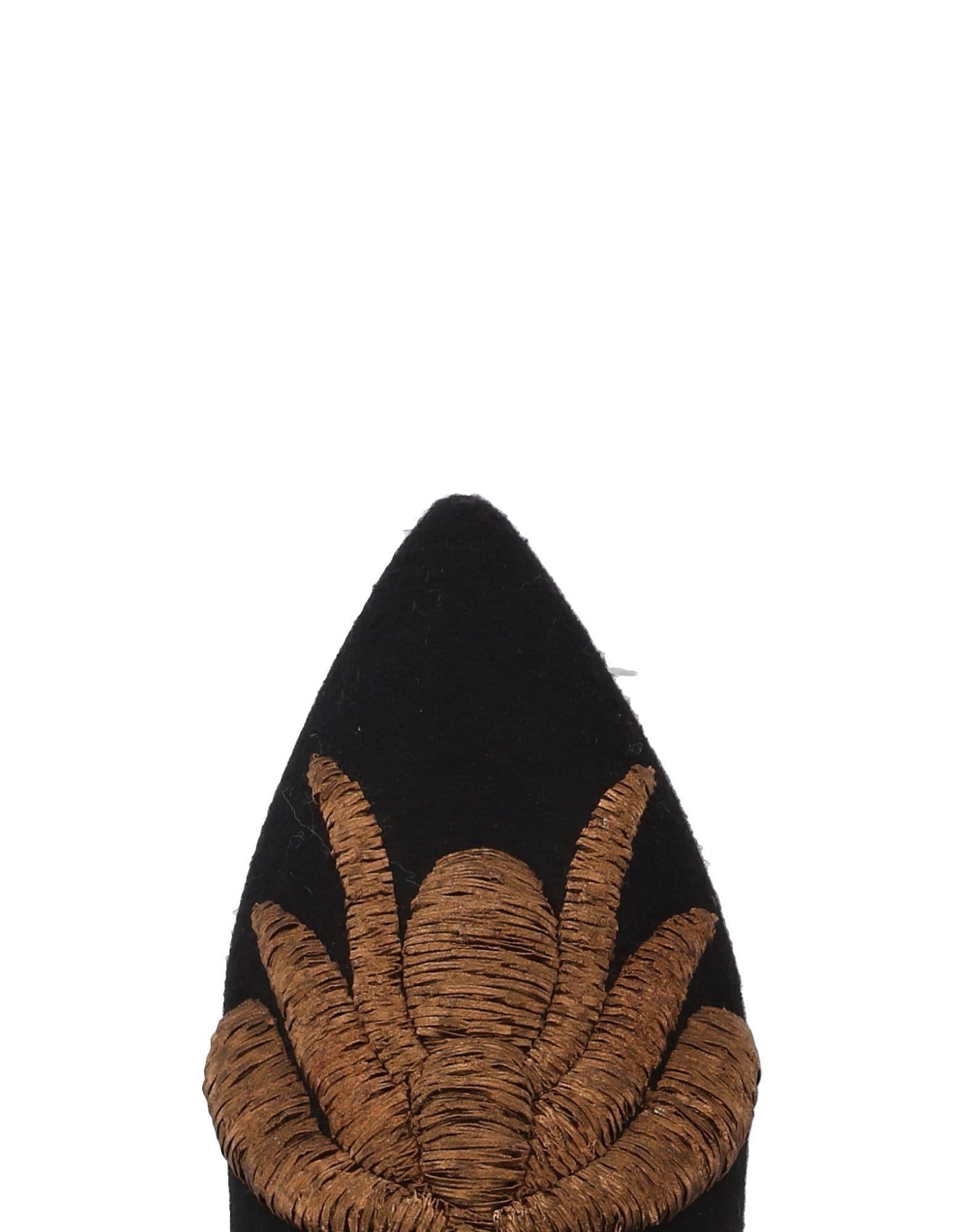 Sanayi  313 Pantoletten Damen  Sanayi 11473597CGGünstige gut aussehende Schuhe 149bb9