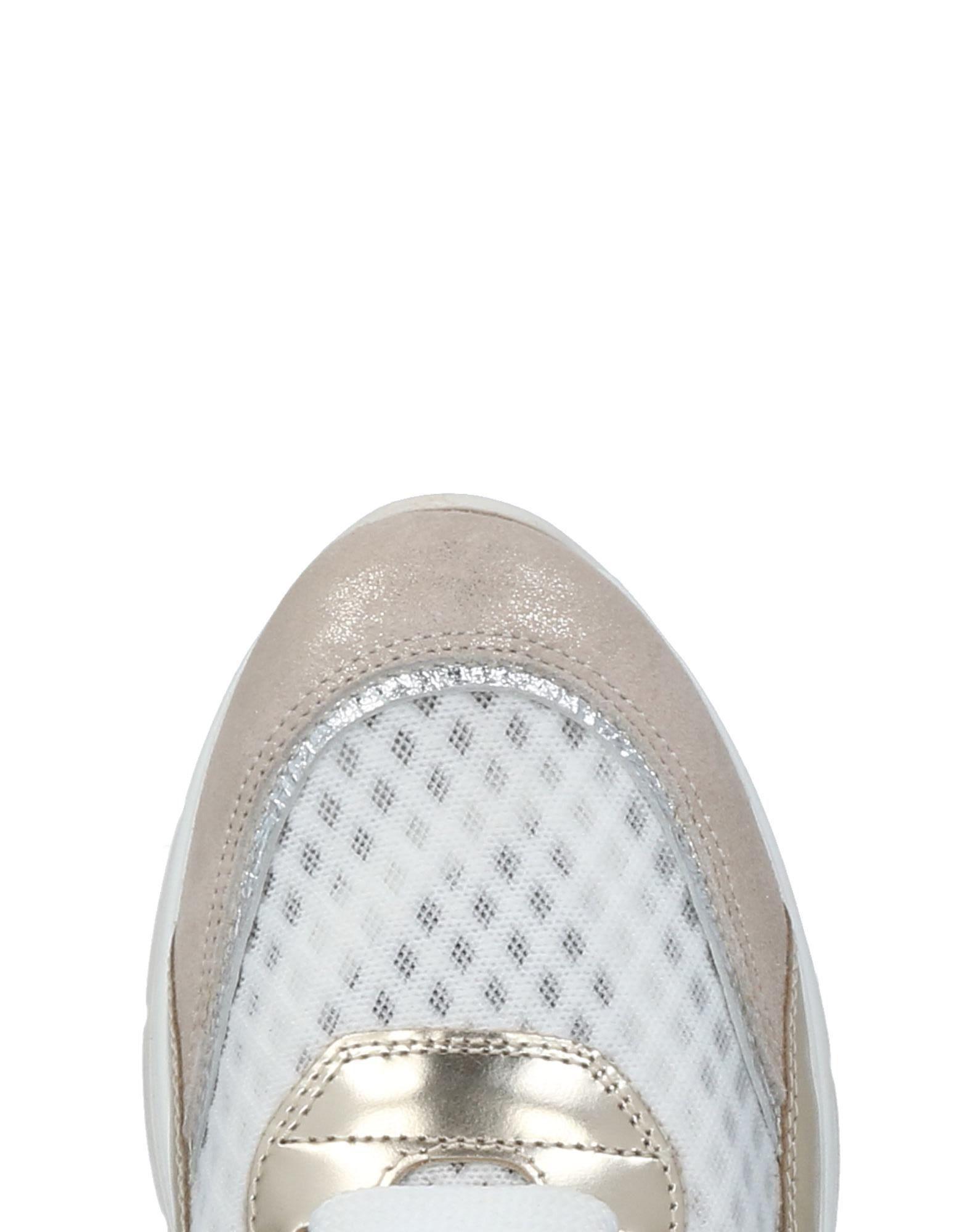 Janet Sport Sneakers Damen  11473613KD Gute Qualität beliebte Schuhe