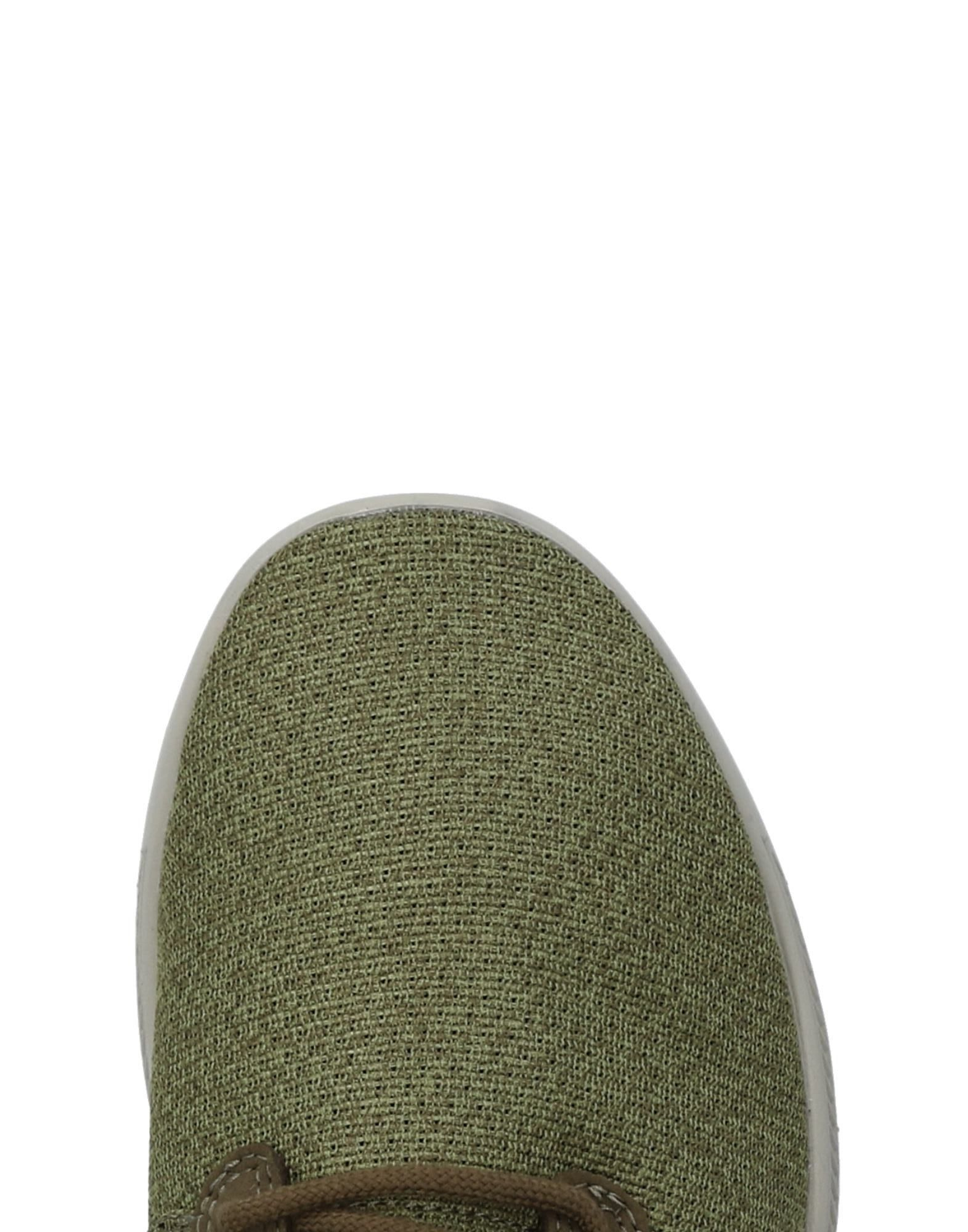 Supra Sneakers 11473625KA Herren  11473625KA Sneakers Heiße Schuhe 87af98
