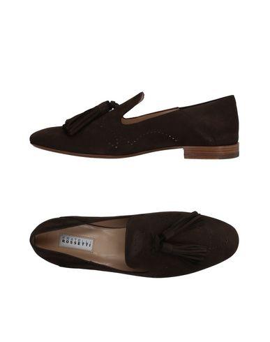 Los últimos zapatos Mocasín de hombre y mujer Mocasín zapatos Chie Mihara Mujer - Mocasines Chie Mihara- 11461881KP Café ea590e