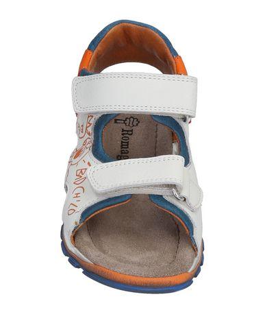 Sandalen Sandalen ROMAGNOLI ROMAGNOLI ROMAGNOLI ROMAGNOLI Sandalen ROMAGNOLI Sandalen Sandalen ROMAGNOLI q4CT0xSw
