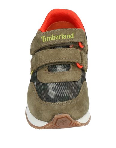Die Billigsten TIMBERLAND Sneakers Top-Qualität Günstiger Preis 0pMT2DmPvt