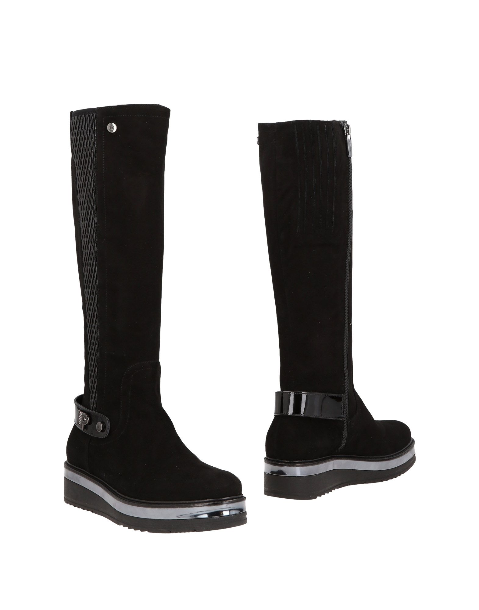 Loretta 11473648RWGünstige Pettinari Stiefel Damen  11473648RWGünstige Loretta gut aussehende Schuhe 1fd472